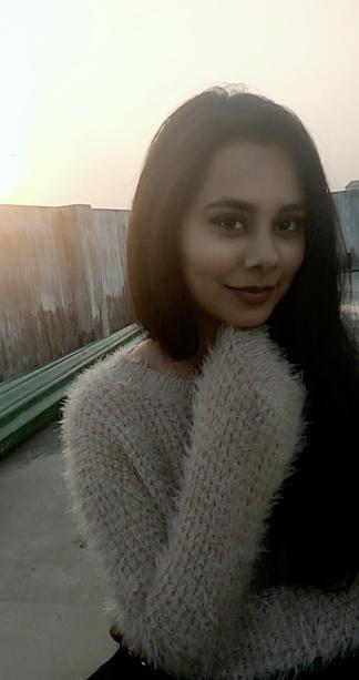 BeautyPlus_20180202204450_save